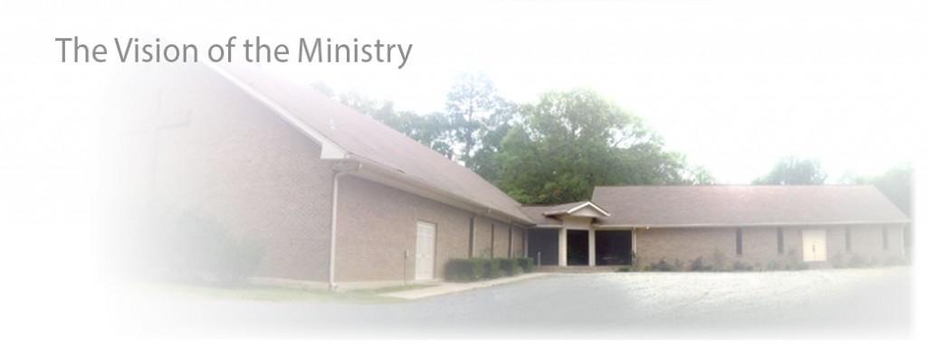 churchvision
