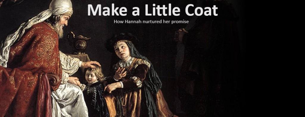 make-a-little-coat