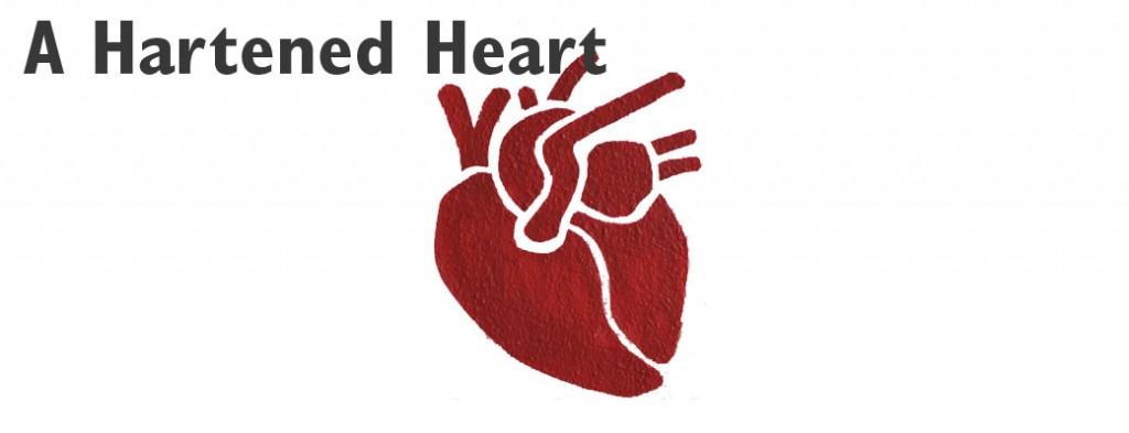 hartenedheart