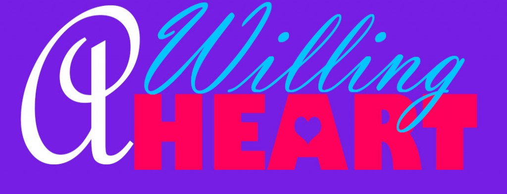 willingheart