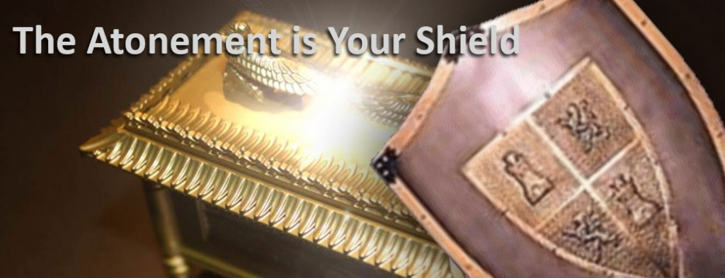 atonement-shield-of-faith
