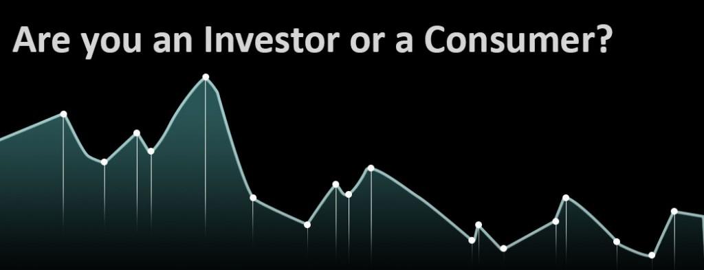 investor-or-consumer