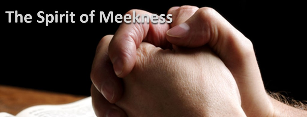 spirit-of-meekness
