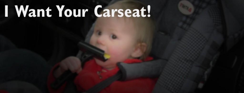 carseat