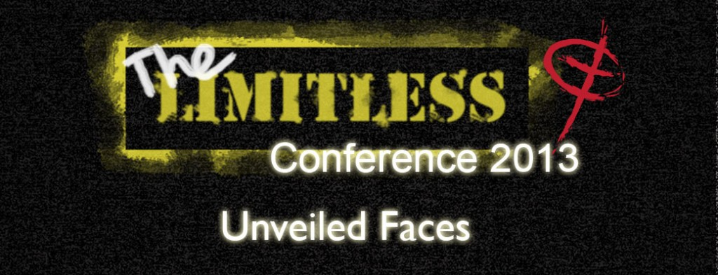 unveiled-faces
