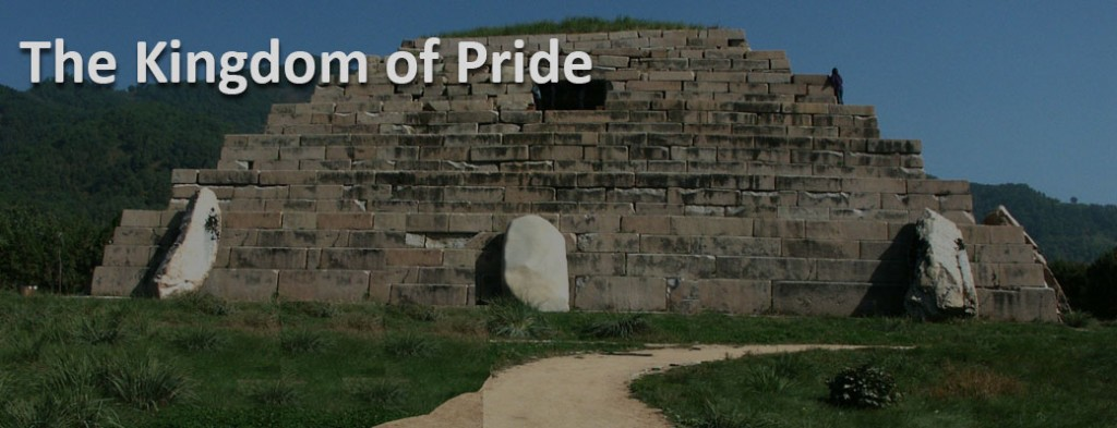 kingdom-of-pride