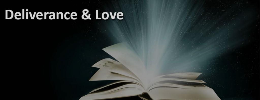 deliverance-love